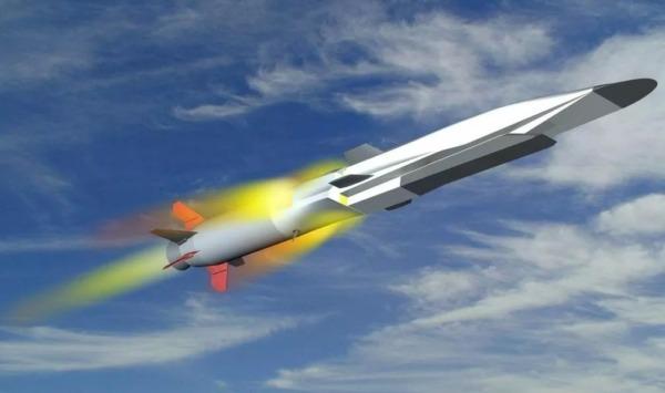 中国・ロシア新型ミサイル発射試験成功!日米の新たな脅威となるのか?